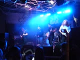 Sk Bar. 201118.Nice to Eat You(melodic metalcore, Швейцария) - 7