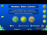 Marble_Soda_XXL_Layout_;_Geometry_Dash_HD.mp4