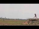 Украинский Джавелин гарантирует прекрасную корочку жаркого по Бурятски mp4