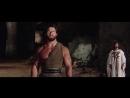 Геркулес покоряет Атлантиду.1961.XviD.DVDRip