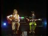 Cat Stevens - My lady d'Arbanville (live)