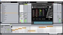 Cycles And Spots Deep Tech Vocal Engine NI Kontakt Instrument