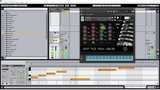Cycles And Spots Deep Tech Vocal Engine (NI Kontakt Instrument)