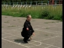 Русский стиль Суставная гимнастика 01