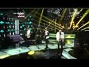 C.N.Blue - Dream Boy _ Hey You @ Music Bank Half Year Wrap-up.flv