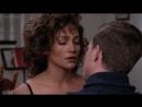 Дженнифер Лопес Jennifer Lopez - Оттенки синего Shades of Blue, 2017 - Сезон 2 / Серия 13 s02e13 Голая Секси!