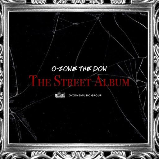 O-Zone альбом The Street Album