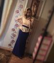 Татьяна Малыгина фото #13