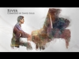 The Best of Yiruma (