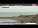 Стало известно зачем корабли ВМС Украины приблизились к Крыму