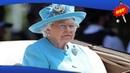 ✅ Королева заставила Гарри подписать брачный контракт!