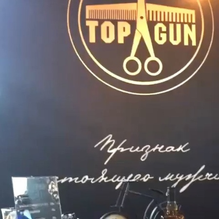 Evga_2000 video