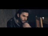 İsmail YK - Bir Daha Sevmem (Yeni Klip)