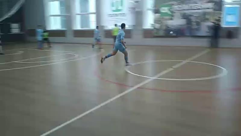 E3GROUP - ФК Константиновский