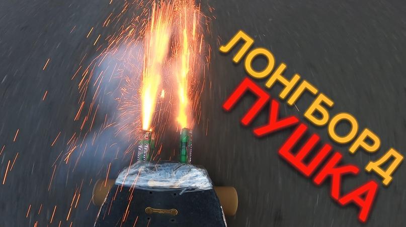 Антон Звягинцев | Москва