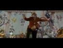 Мама -фильм-сказка ( волк и семеро козлят) 1976 г
