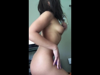 Adriana Chechick OnlyFans[ Homemade throated girl swallowed , Porn Star sex , Blowjob , Anal Queen All sex , Behind The Scenes ]