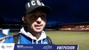 Reece Cole Reflects On A Pulsating Cheshire Derby