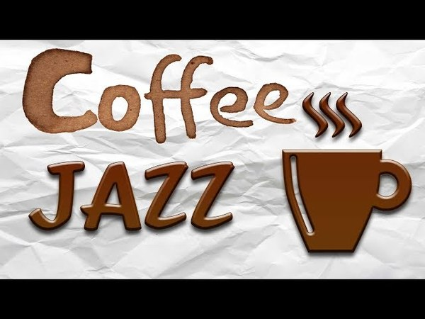 Coffee JAZZ Bossa Nova - Background Instrumental Music - Bossa Nova to Work, Study,Wake Up