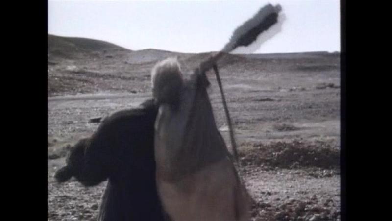 Приветствие джаггера (The Blood of Heroes, 1989) » Freewka.com - Смотреть онлайн в хорощем качестве