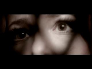 Mylene Farmer - Je Te Rends Ton Amour. Версия, запрещённая на Youtube