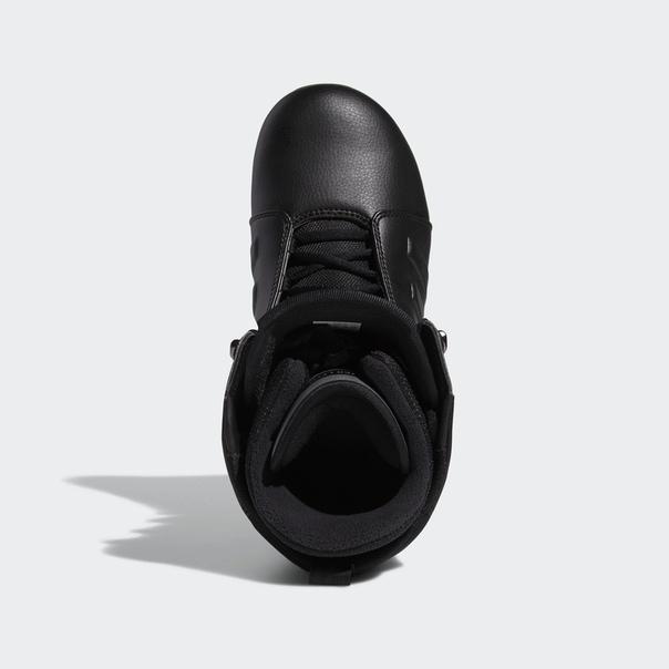 Сноубордические ботинки Tactical ADV