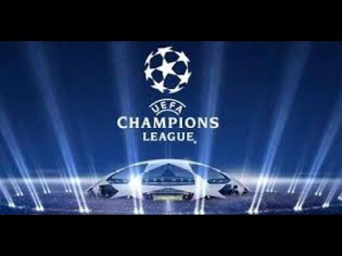 Прогноз на футбол Лига чемпионов УЕФА 4 Тур Интер Барселона Ювентус Манчестер юнайтед