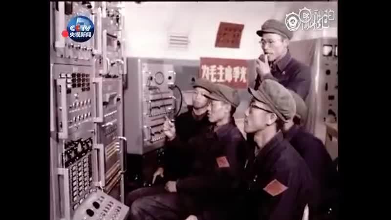 2019中国航天日