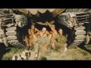 Бой за высоту • Памяти бойцов 6-ой парашютно-десантной роты 104-го гвардейского ПДП 76-ой гв. Черниговской Краснознамённой ВДД