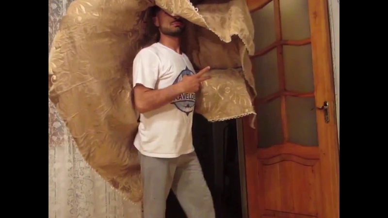 Mahmud seferov moda 2019