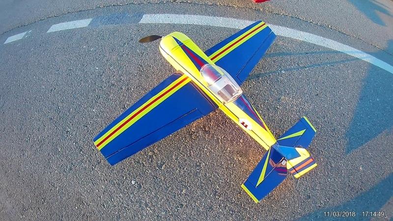 Авиамодели в Витязево Анапа облет авиамодели на Черном море