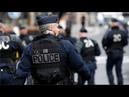 LIVE Nach wochenlangen Gelbwesten Protesten Polizei fordert bessere Bedingungen