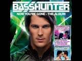 Basshunter - Now Youre Gone - Full Album (HQ)
