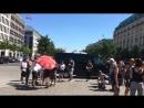 Бранденбургские ворота 2018-07-23 13.03.05
