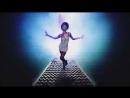 Музыкальный клип по фильму форсаж 6
