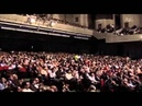 Mohammad Reza Lotfi and Sheyda Ensemble - Vatanam Iran Live