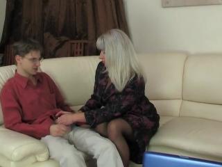 Elena, elaine, jessica русская зрелая женщина, мамка, милф, инцест, порно, анал, milf, mom