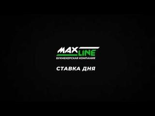25 тур. Минск забьет столичному Динамо - ставка Мацкевича