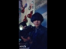 ケッチ!!!!! OMG! Check out kimjaejoong's video! TikTok > vt.tiktok/Hf58P/
