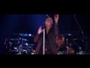 Depeche Mode Wrong Live HD 1080 EdduSound Buenos Aires