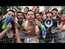 ORGULLO GAY LGTBI MADRID 2018 Best World Pride Curioso De Todo edusanzmurillo