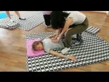 МК Тайский массаж 15.04.18