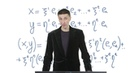 05 Линейная алгебра Ортогональный базис