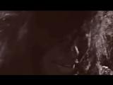 Rufus Chaka Khan - Aint Nobody