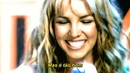 Britney Spears You Drive Me Crazy Legendado