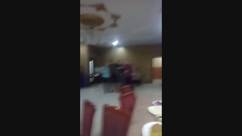Нинуличка Бордачева Live