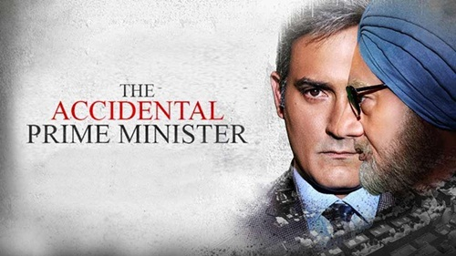 The Accidental Prime Minister Torrent