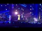 Ани Лорак - Верни мою любовь (творческий вечер Валерия Меладзе,