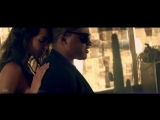 Taio Cruz - There She Goes 2012, Official Music Video