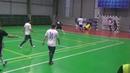 Бизнес Лига 2018-2019 5 тур ABCD ВЕСЕЛЫЕ РЕБЯТА 2-3 СЕРВИТ